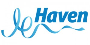 Haven Logo - Small