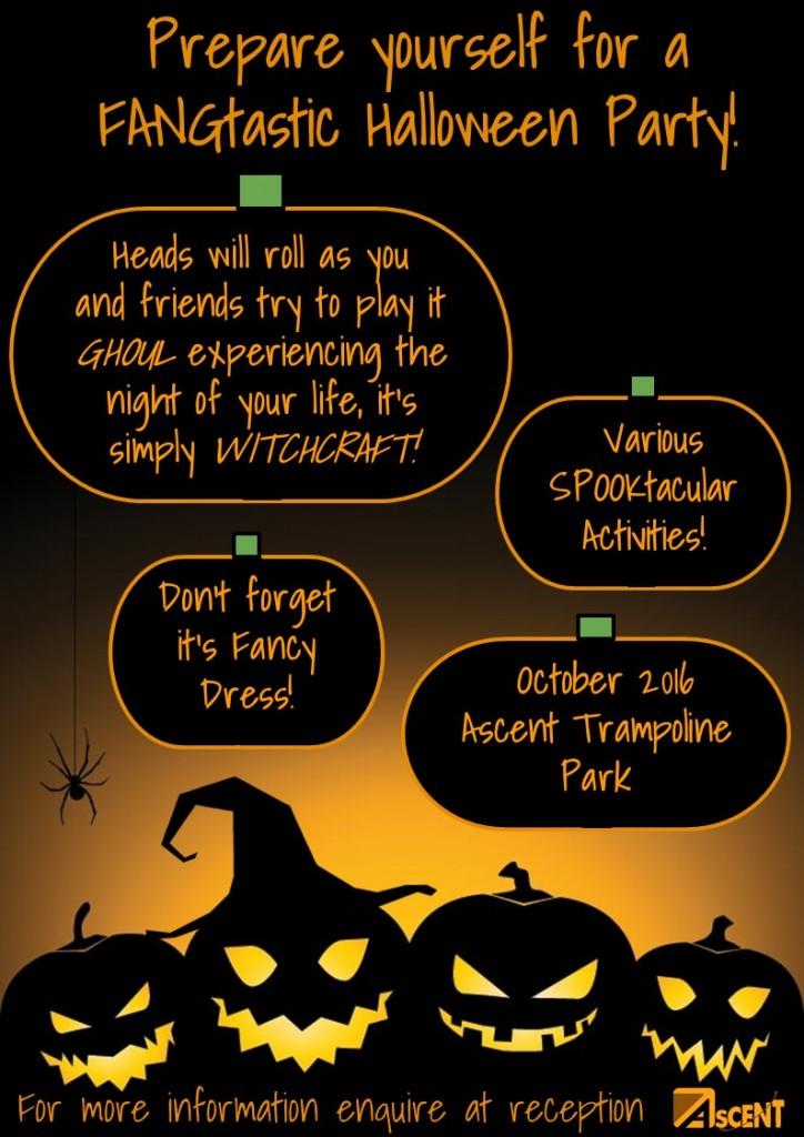 halloween-poster-pos-jpeg