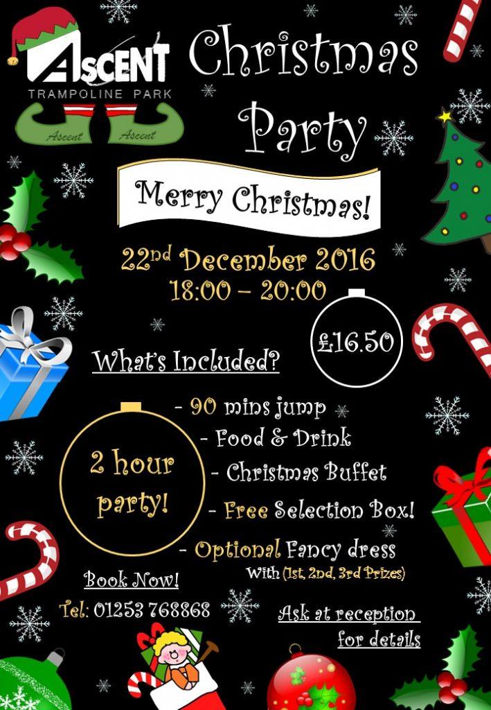 christmas-party-jpeg