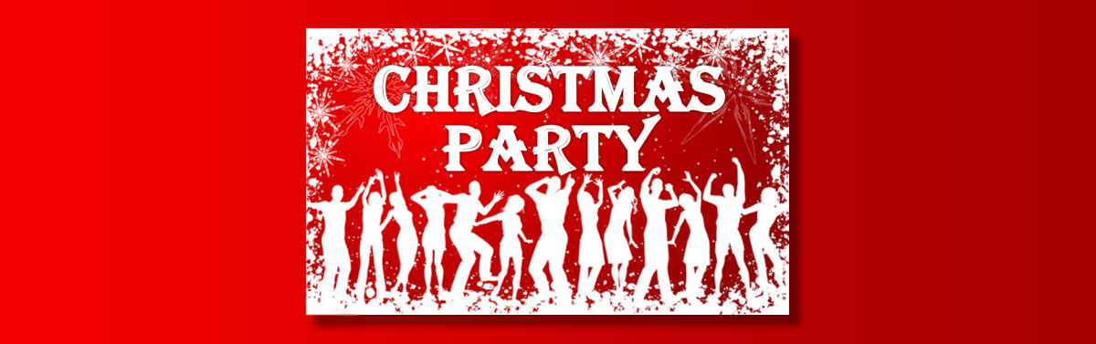 Ascent Trampoline Park Christmas Parties