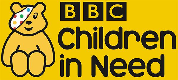 Jump Tastic Fundraiser Children In Need Ascent